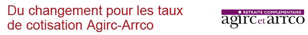 bandeau_agirc_arrco