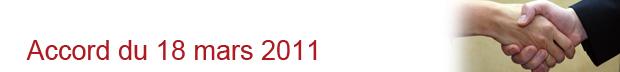 accord-18-mars-2011