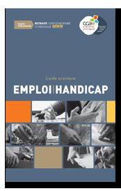Couv_guide_emploi_handicap