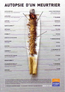composants-cigarette