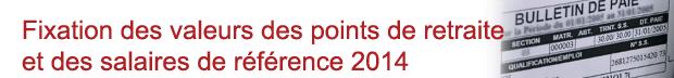 valeur-point-2014