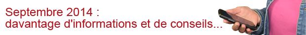 bandeau-aout2014V2