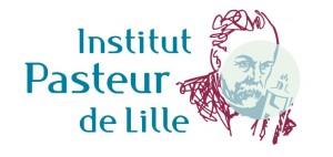 Institut-Pasteur-de-Lille