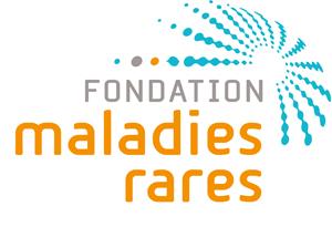 fondaton-maladies-rares