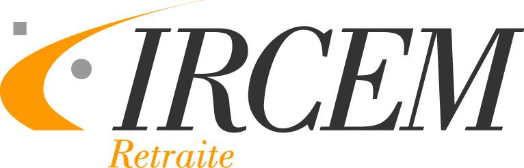IRCEM Retraite