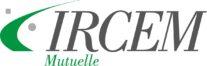 Logo IRCEM Mutuelle
