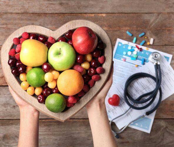 Les services Santé et Bien-Être