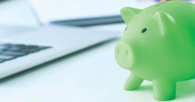 financement cotisation