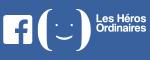 bouton-facebook-les-heros-ordinaires-ircem