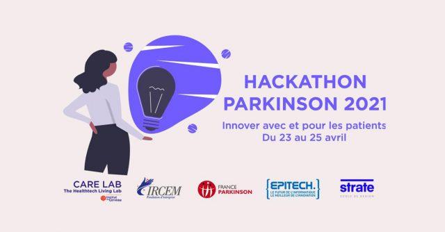 hackathon_Parkinson