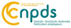 CNPDS