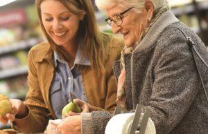 Offre duo longévité
