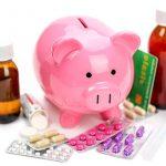 Remboursement frais santé